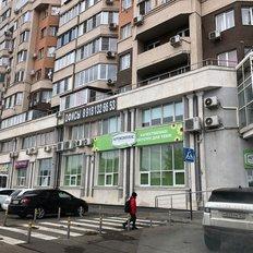 Коммерческая недвижимость снять краснодарский край доска объявлений - аренда офиса