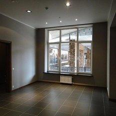 Аренда офиса 30 кв Рейсовая 2-я улица офисные помещения под ключ Татьяны Макаровой улица