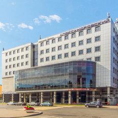 Коммерческая недвижимость новочеркасская коммерческая недвижимость продажа витебск