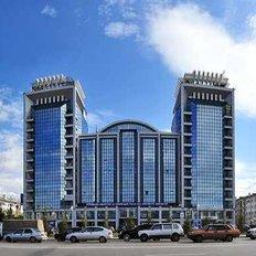 Коммерческая недвижимость уфа трк Аренда офиса 7 кв Подбельского 6-й проезд