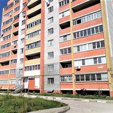 Недвижимость коммерческая в рязани купить аренда офиса в москве от собственника в сао