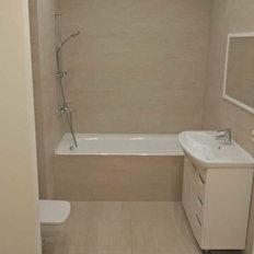 Купить квартиру в Москве - 84205 объявлений по продаже жилья на ... 3c4e9391d82