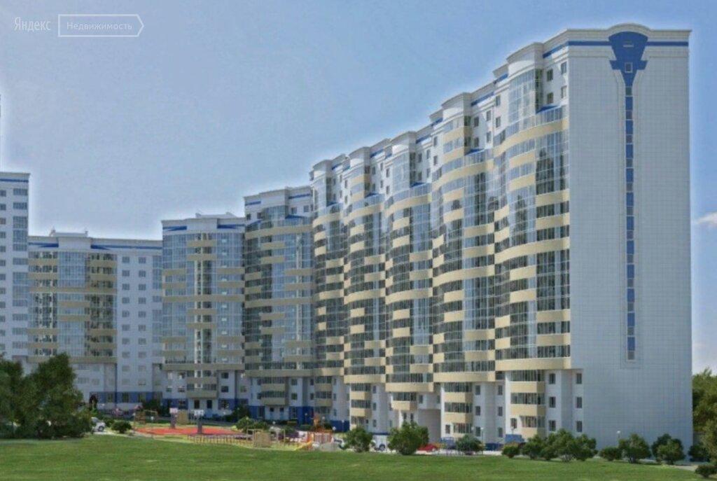 Коммерческая недвижимость чебоксары застройщик цены что нужно для регистрации коммерческой недвижимости