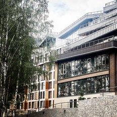 Куплю коммерческую недвижимость москвы аренда коммерческой недвижимости ростов
