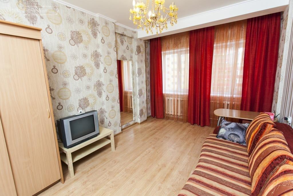 аренда квартир в новосибирске с фото профессиональных домушников