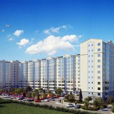 df632898bec7d Купить квартиру в Городском округе Феодосия - 1458 объявлений по ...