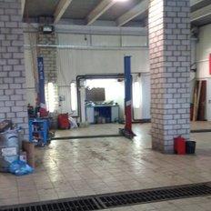 Гараж под автосервис в аренду москва купить гараж на 116 км в самаре