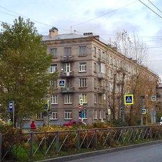 f0b62d62274d5 Купить квартиру, вторичка в Санкт-Петербурге у метро Автово - 1946 ...