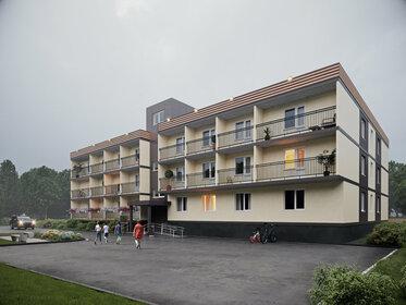 Коммерческая недвижимость в завьяловском районе поиск помещения под офис Москваский 7-й переулок