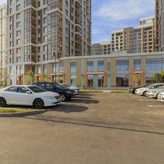 Москва сниму в аренду коммерческая недвижимость аренда офиса динамо аэропорт