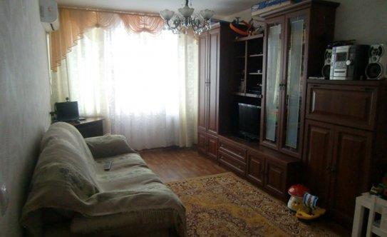сравнению продажа квартир в рабочем городке хабаровск изучайте состав термобелья