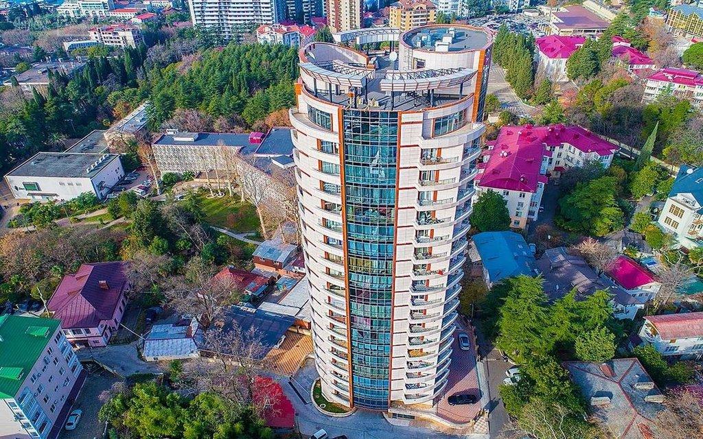 эра помидор жилой комплекс фотография рубрике