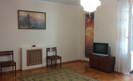 урока купит 1комнатную квартиру в кисловодске Владимир