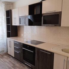 3965fcde7f765 Продажа 2-комнатных квартир в Санкт-Петербурге у метро Проспект Просвещения