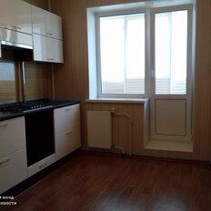 c63065bd8343a Купить 1-комнатную квартиру, вторичка в Петергофе - 106 объявлений ...