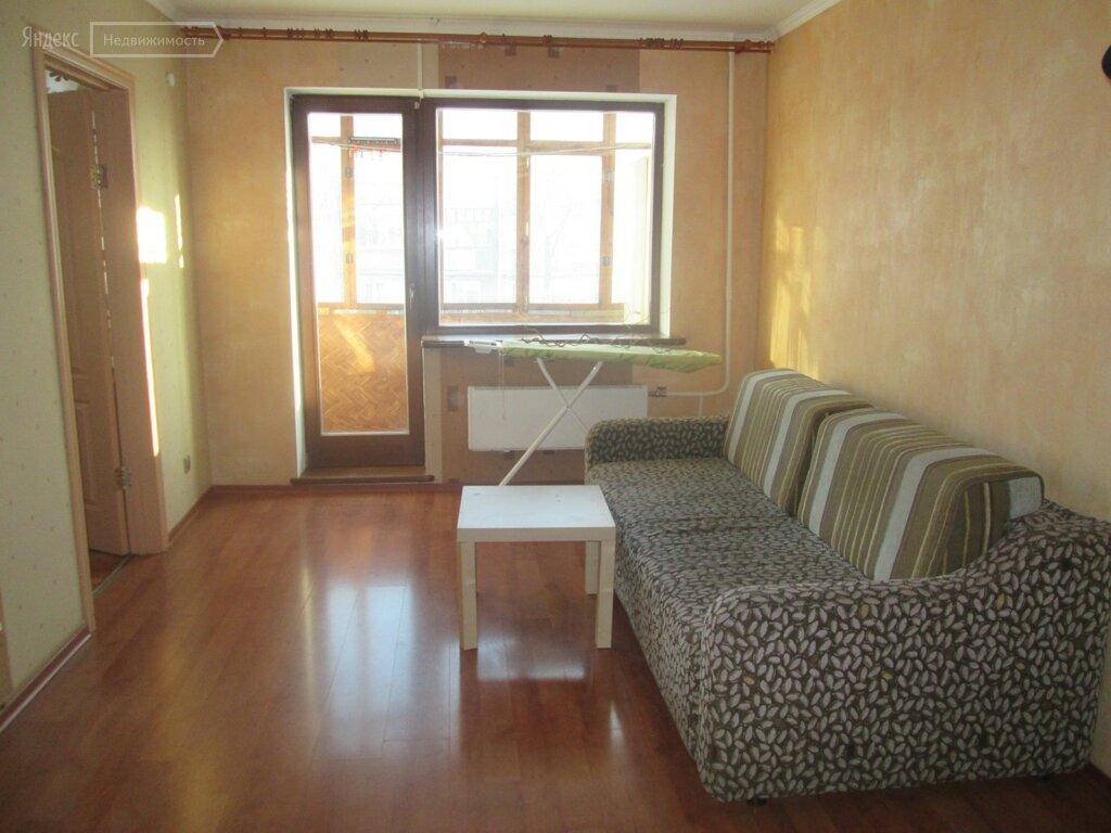 Снять квартиру дубай на месяц квартиры в париже