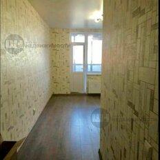 9244aa933fbce Купить квартиру-студию в Санкт-Петербурге у метро Девяткино - 1299 ...