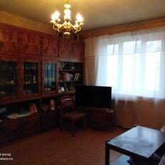 b1f563ab0f9b1 Купить квартиру в Санкт-Петербурге у метро Парнас - 3965 объявлений ...