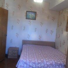 dc4a571ff3cc2 Купить 4-комнатную квартиру в Волжском районе в Саратове - 75 ...