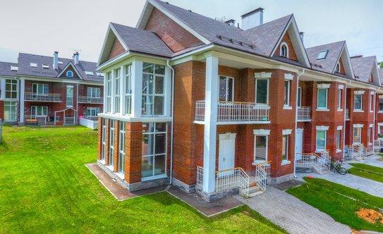игрушка купить новую квартиру в таунхаусе в ленинградской области силой