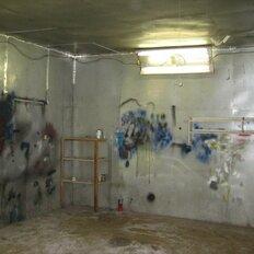 Купить гараж в спб яндекс купить гараж в индустриальном районе перми