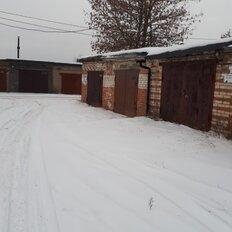 Купить гараж в городе серпухов утеплил гараж металлический