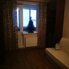 Сниму квартиру с временной регистрацией санкт петербург регистрация иностранного гражданина в отеле