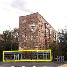 99621151 Снять помещение свободного назначения в Москве - объявления об ...