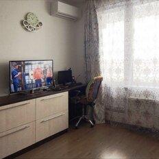 77c83abc19dc8 Купить квартиру-студию в Кудрово у метро Улица Дыбенко - 591 ...
