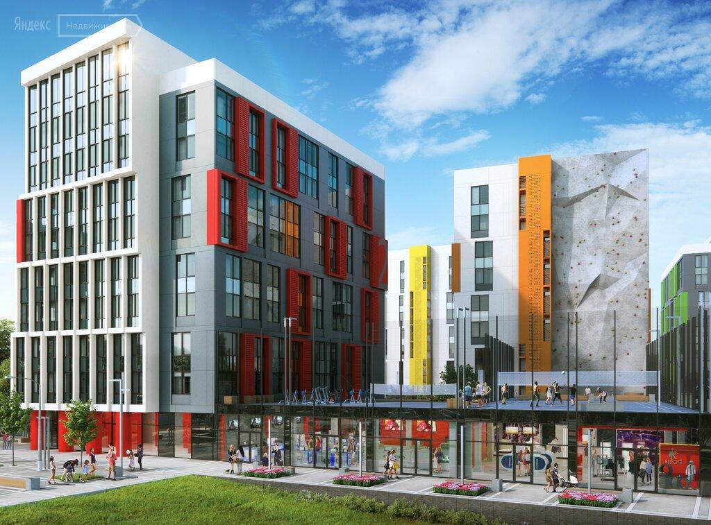 Коммерческая недвижимость симферополь монолит найти помещение под офис Красина улица