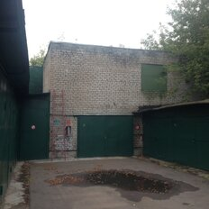 Купить гараж у метро дмитровская купить гараж иркутск