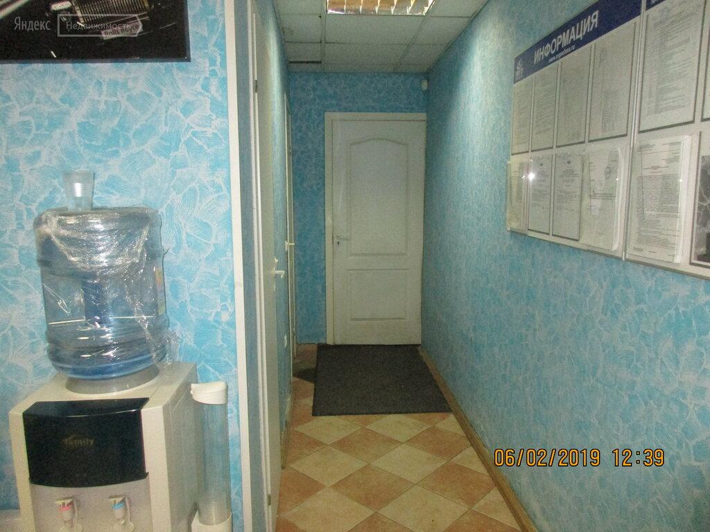 Коммерческая / Аренда / Офисы, Санкт-Петербург, 70 000