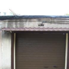 Купить гараж в москве лефортово купить гараж в ужуре на авито