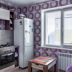3f95568197bd3 Купить 1-комнатную квартиру, вторичка в Юрише в Саратове - 95 ...