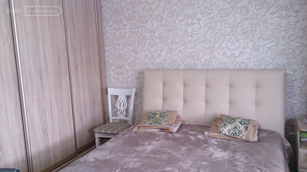 появлением кочевых фото квартиры ул ломоносова калининград выездном