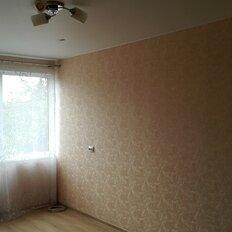eaa1d22a12a35 Поможем купить квартиру в Санкт - Петербурге и Ленинградской области.