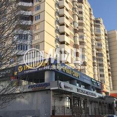 0abc28bc00a03 Купить квартиру в Москве - 93488 объявлений по продаже жилья на ...