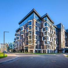 Купим коммерческую недвижимость в москве как владеть коммерческой недвижимостью в москве