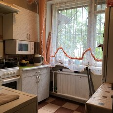 84d3185ed865c Купить квартиру в Санкт-Петербурге у метро Проспект Просвещения ...