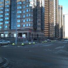 53a53ca3be727 Купить квартиру в Выборгском районе в Санкт-Петербурге - 7607 ...