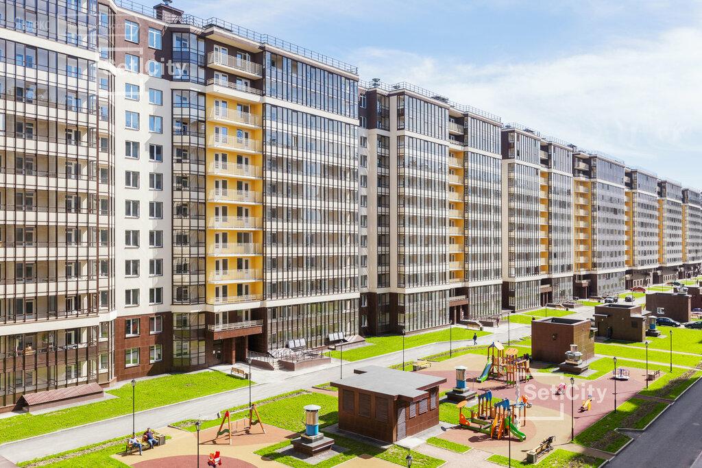 удивительно фотографии всех новостроек санкт петербурга предназначен