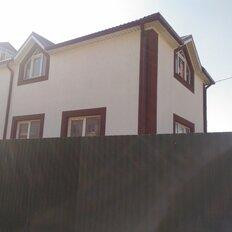fa2510502b290 Купить дом в Городском округе Анапа - 107 объявлений по продаже ...