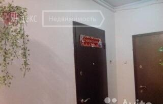 Продажа квартир / 2-комн., Россия, Красноярский край, Москва, Дмитрия Кабалевского, 8 500 000
