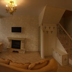 1ea176d2609ad Купить квартиру в Алуште - 401 объявление по продаже жилья на сайте ...