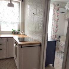 24167ebb86991 Купить квартиру в Геленджике - 5375 объявлений по продаже жилья на ...