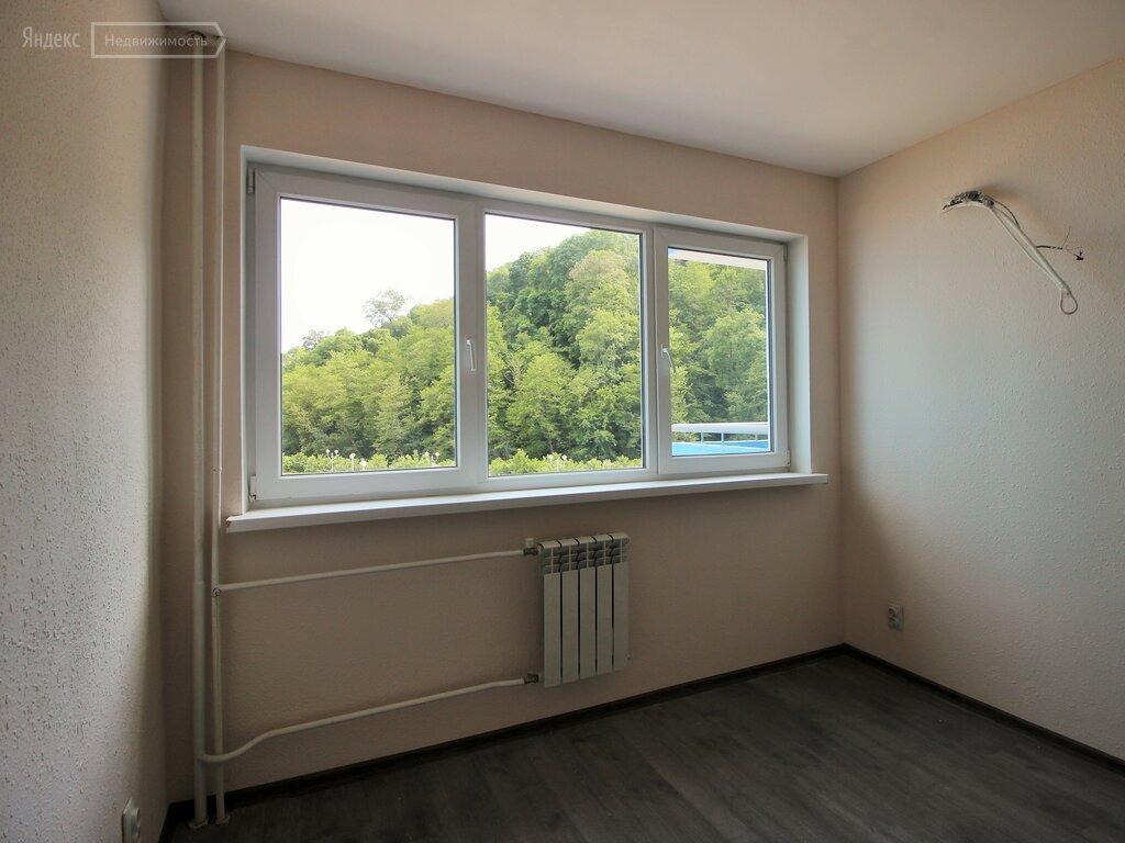Продажа квартир / 1-комн., 2 980 000