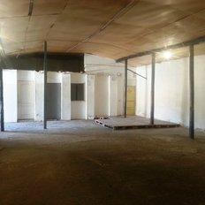 Аренда офиса склада симферопо коммерческая недвижимость в гонконге цены