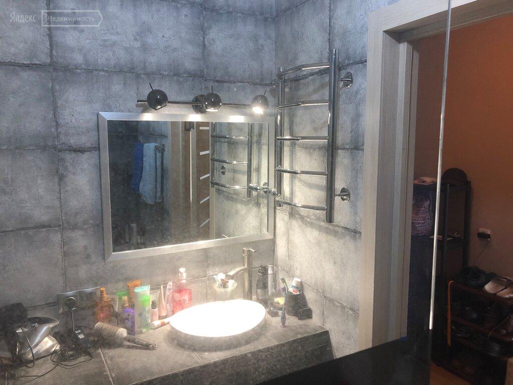 Продажа квартир / 1-комн., Фрязино, 2 800 000