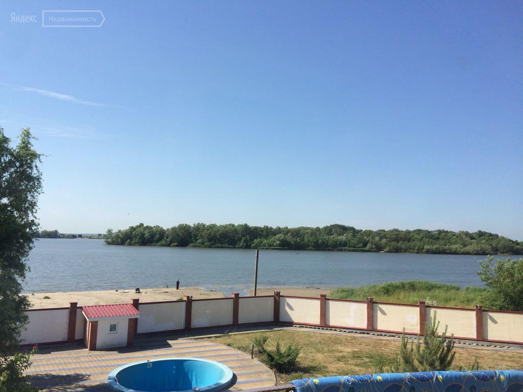 хутор донской азовского района фото конструкции