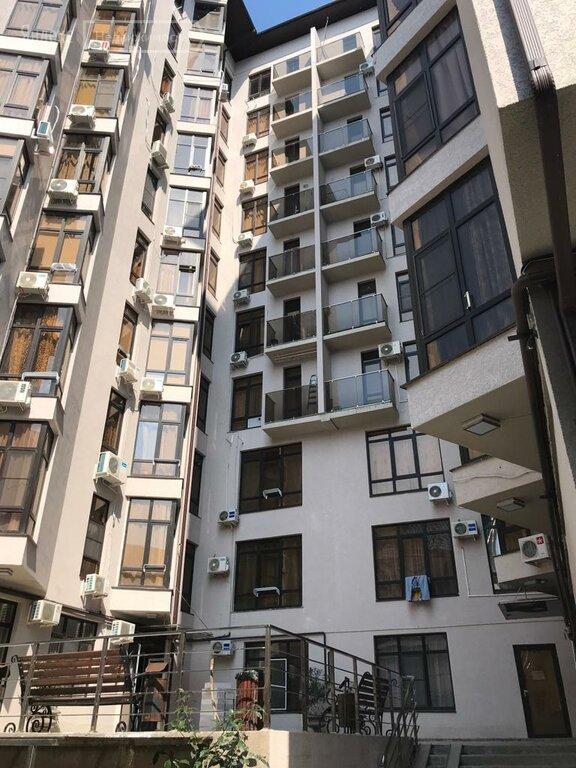 Продажа квартир / Гостинки, Россия, Краснодарский край, Сочи, 5 450 000